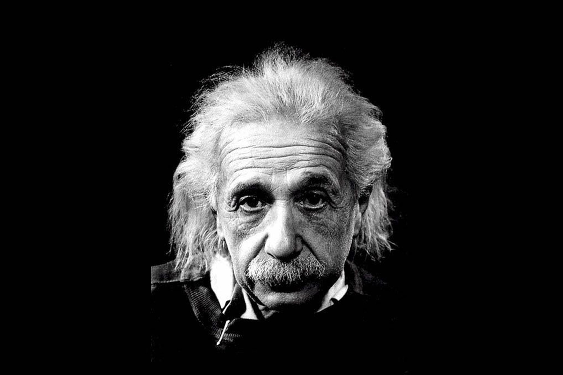 Read more about the article TIME MACHINE AND TIME TRAVEL EVIDENCES FOUND. NASA Answers About Time Travel With Fundamental Theories And The Special Theory Of Relativity- EINSTEIN