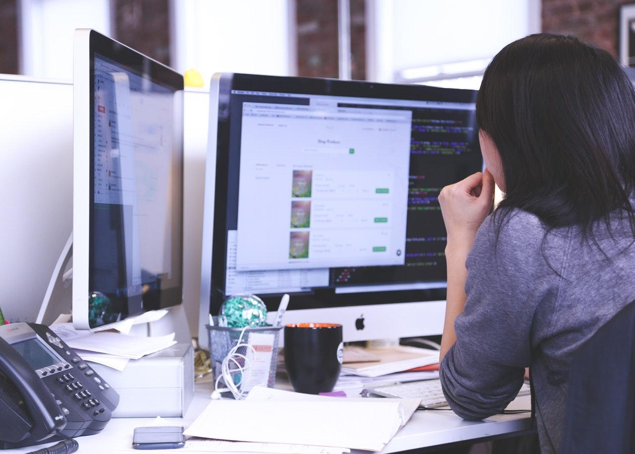 5 Main Reasons Why It Rocks To Be an Entrepreneur! knowasiak